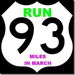 RUn_93_miles_in_March