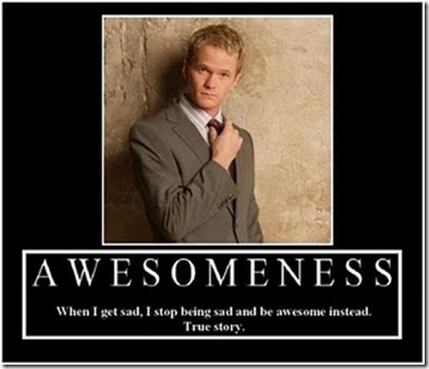 Barney_Stinson_2_This_post_is_Legen_wait_for_it_Dary-s500x430-143604-580
