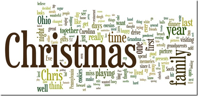 christmaswordle