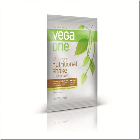 VEGAONE_SinglePouch_US_Chocolate