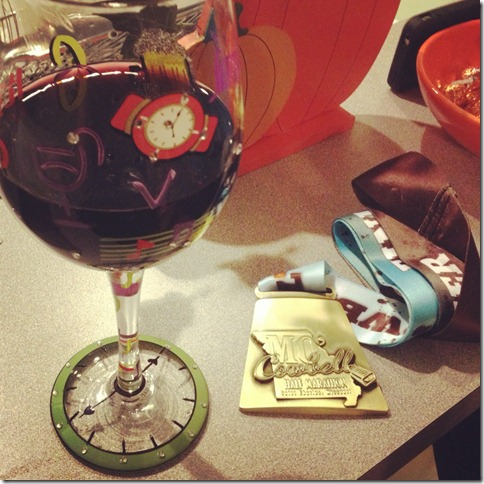 winemedal
